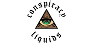 conspiracy-eliquid2